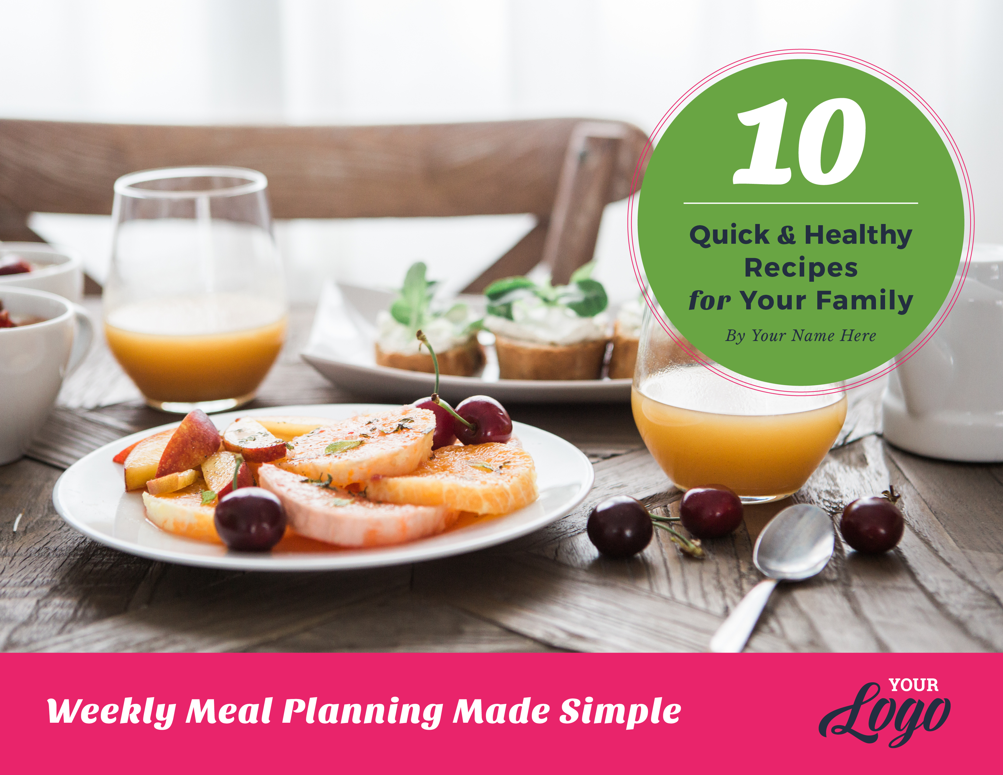 Instant download template for a freebie meal planning and recipe instant download template for a freebie meal planning and recipe card version 2 forumfinder Choice Image