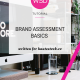 Canva Tutorial - Brand Assessment Basics