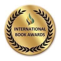 International Book Awards Seal