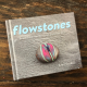 Flowstones Cover