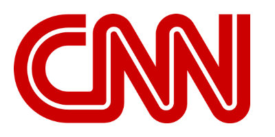 CNN Logo Maisel Haggadah