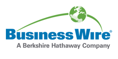 Business Wire Logo Maisel Haggadah