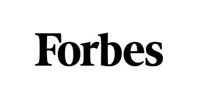 Forbes Logo Maisel Haggadah