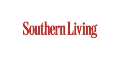 Southern Living Logo Maisel Haggadah