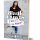 Blank Canvas: F*ck it, I'll Paint! by Sicola Elliot