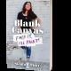 Blank Canvas: F*ck it, I'll Paint! by Sicola Elliot